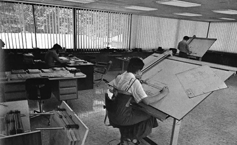 ULMA: 60 años de historia