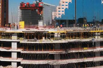 ULMA intensifica su presencia en el Corredor Reforma participando en las más prestigiosas edificaciones
